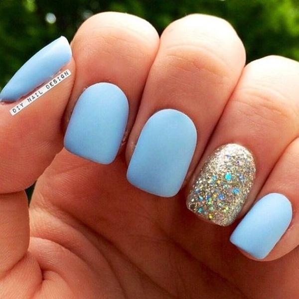 matte nail polish-52