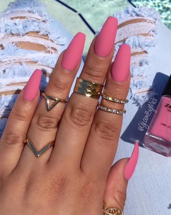 matte nail polish-6