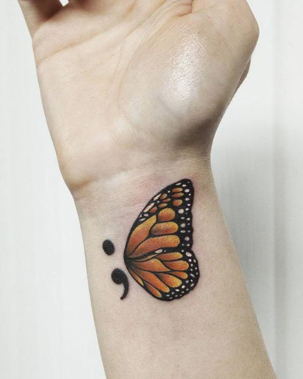 semicolon tattoo-25