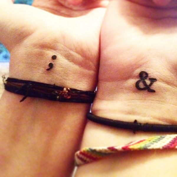 semicolon tattoo-5