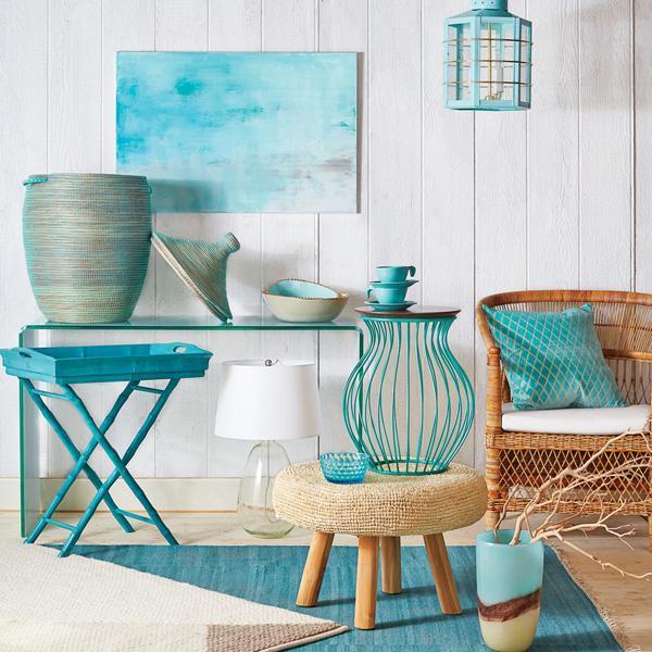 Coastal style idea-14