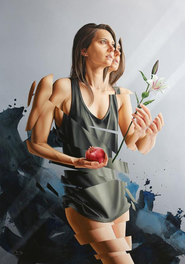 From This Moment by James Bullough
