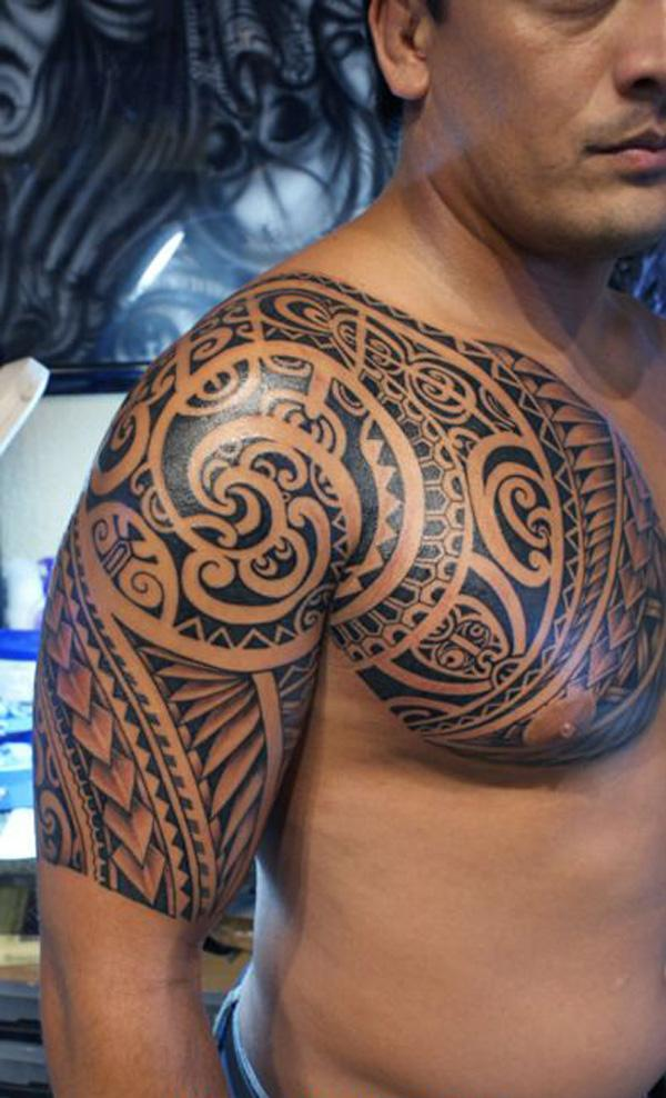 marquesan tattoo-25