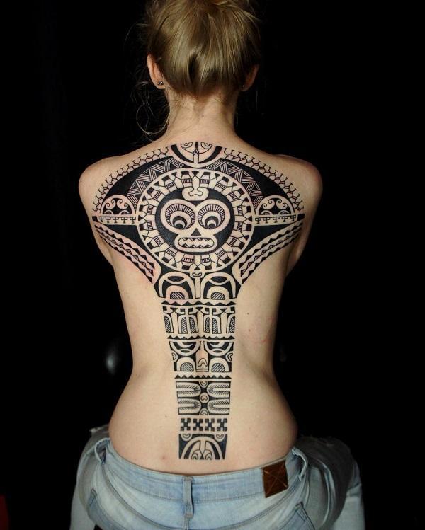 marquesan tattoo-38