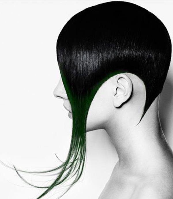 short black hairstyle-11