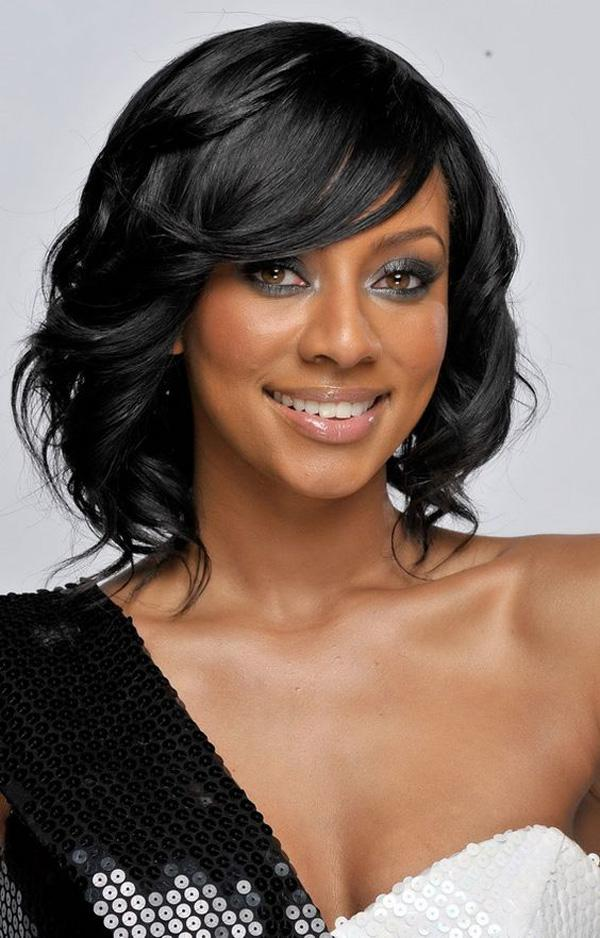 short black hairstyle-5