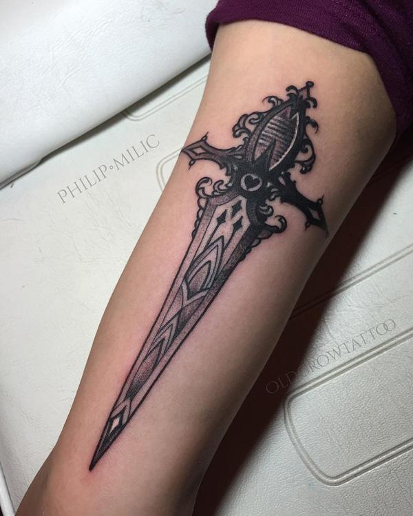sword  tattoo-14