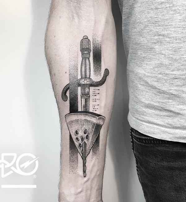 sword  tattoo-26