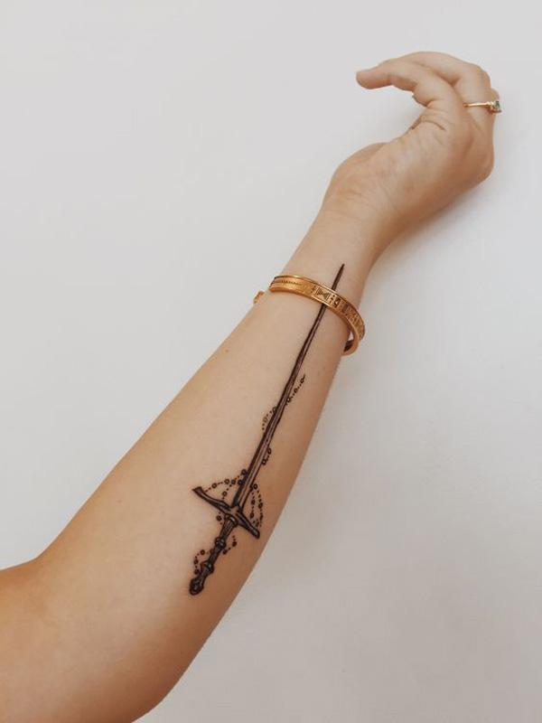 sword  tattoo-42