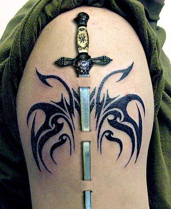 sword  tattoo-50