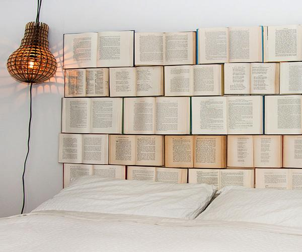 a-wall-of-booksabove
