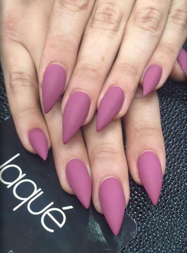 almond-nail-art-11