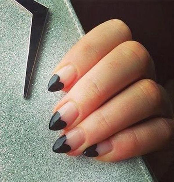 almond-nail-art-2