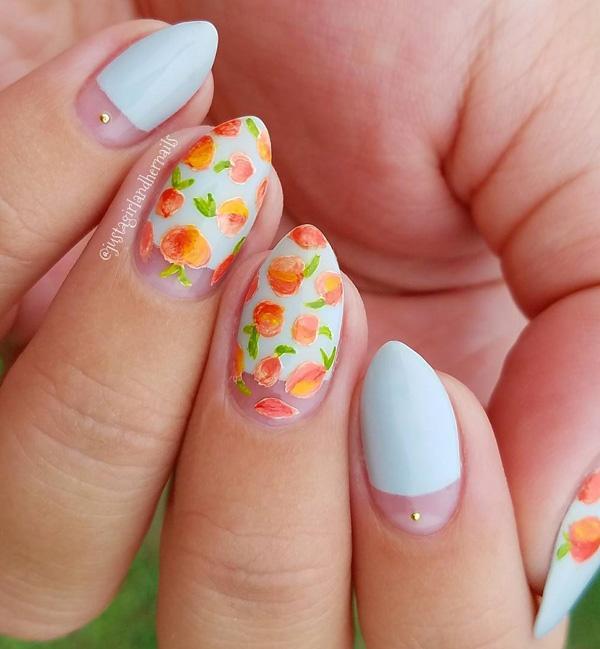 almond-nail-art-34