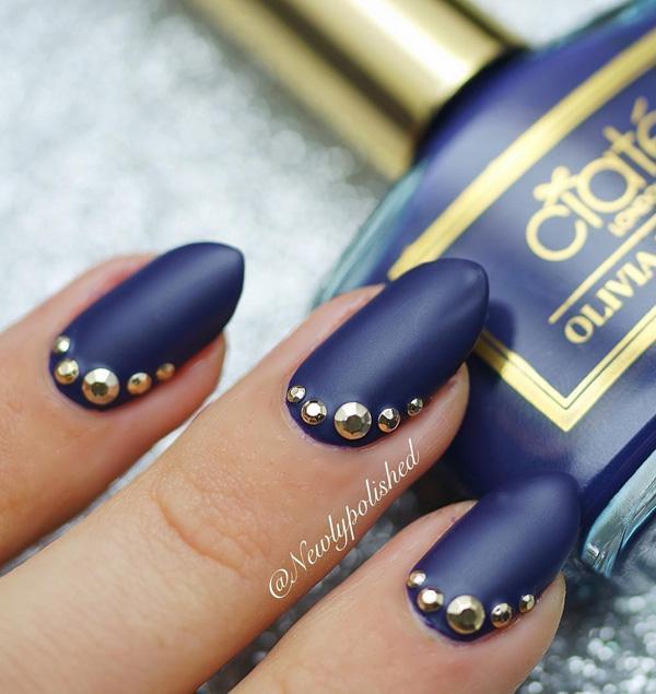 almond-nail-art-4