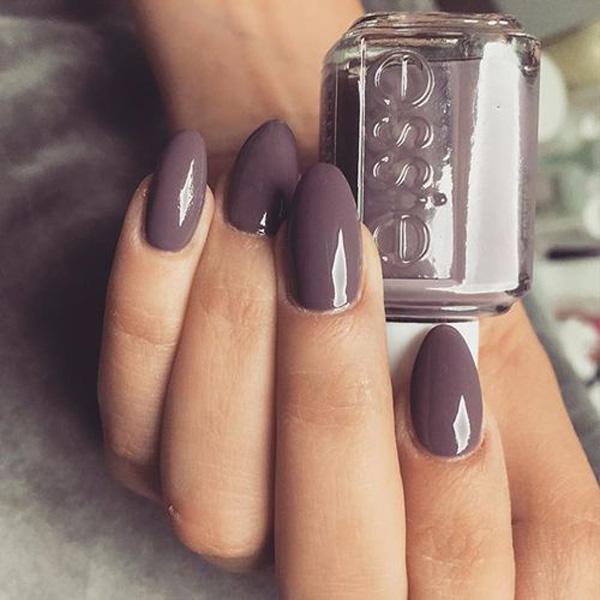 almond-nail-art-43