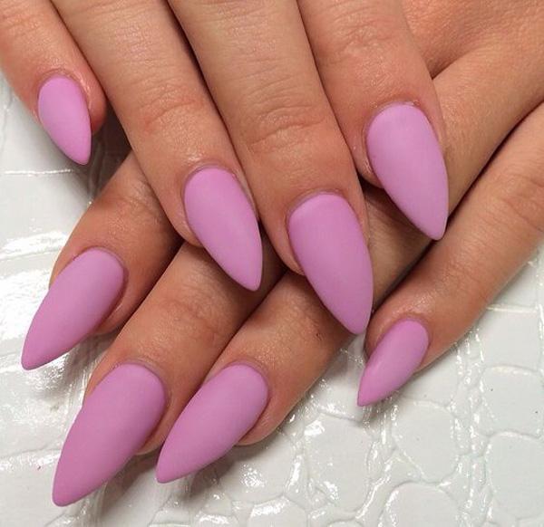 almond-nail-art-49
