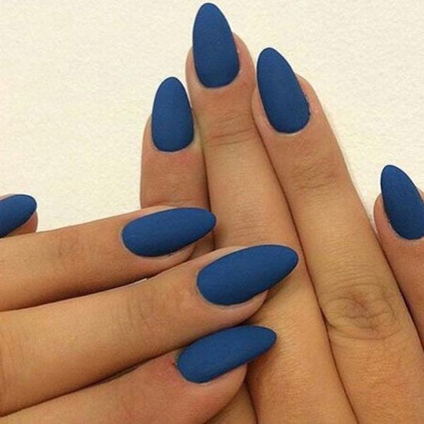 almond-nail-art-54