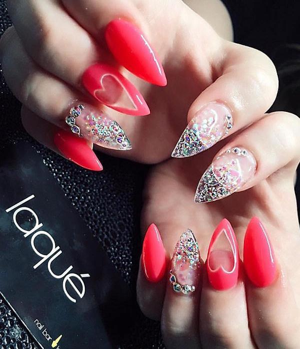 almond-nail-art-9