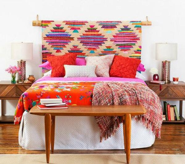 creative-diy-headboard-ideas