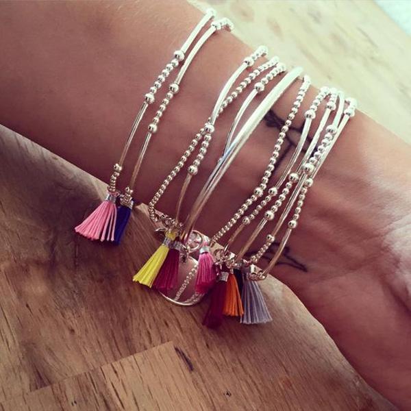 DIY Friendship Bracelet-19