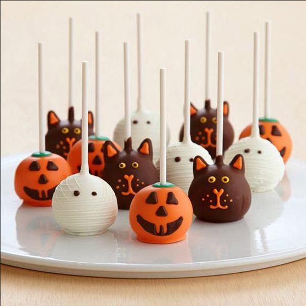 diy-halloween-ideas-for-kids-10