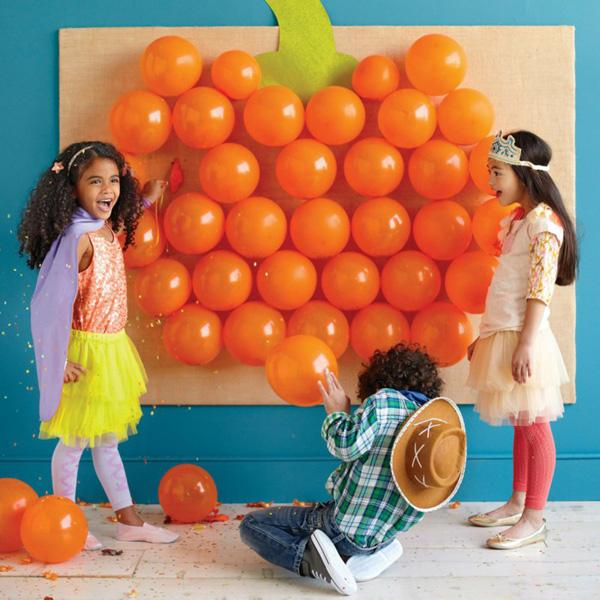 diy-halloween-ideas-for-kids-11