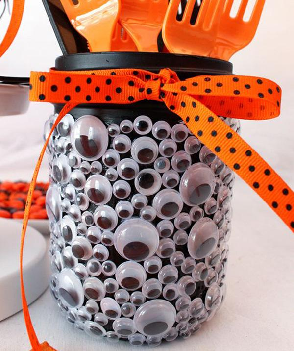 diy-halloween-ideas-for-kids-13