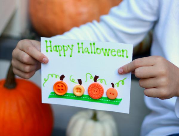 diy-halloween-ideas-for-kids-15