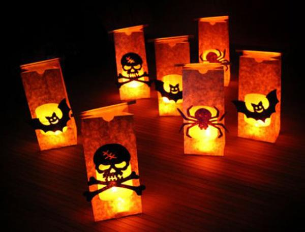 diy-halloween-ideas-for-kids-16