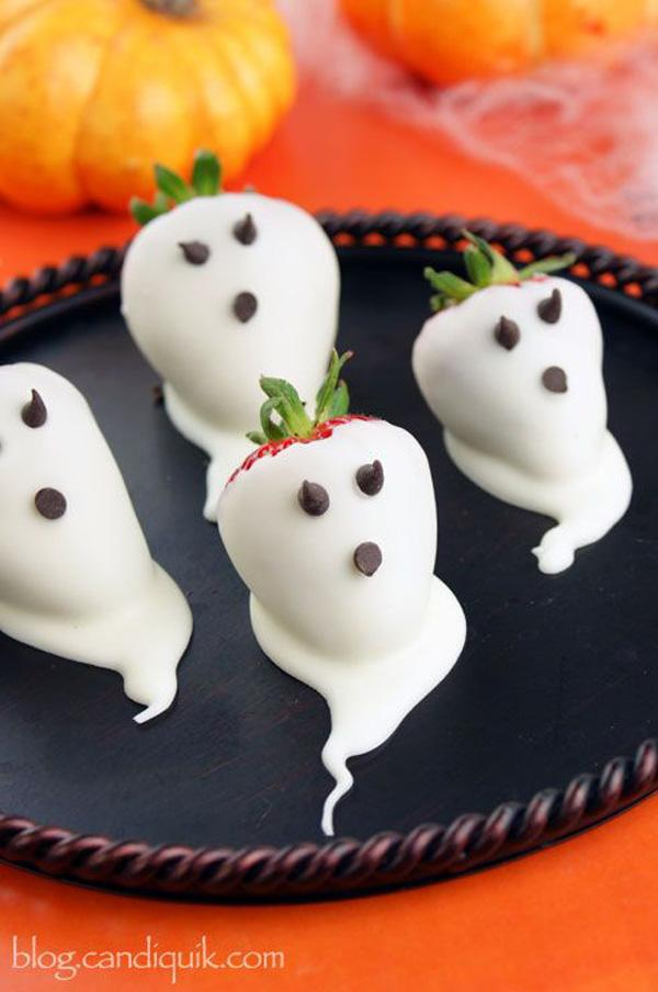 diy-halloween-ideas-for-kids-4