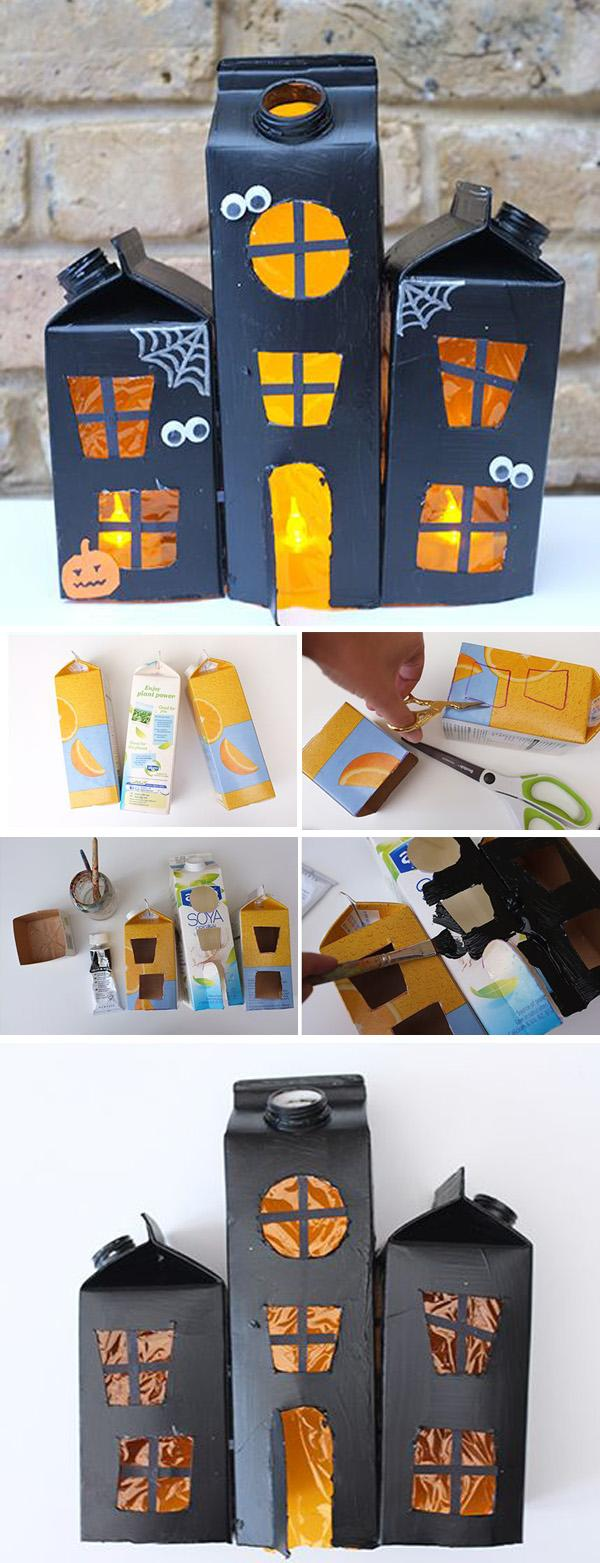 diy-halloween-ideas-for-kids-5