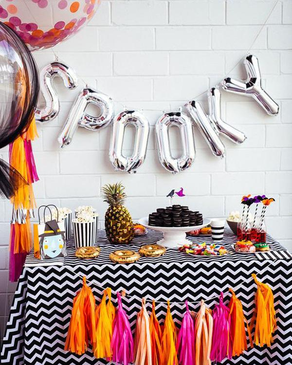 diy-halloween-ideas-for-kids-7