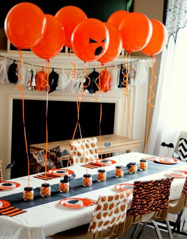 diy-halloween-ideas-for-kids-8