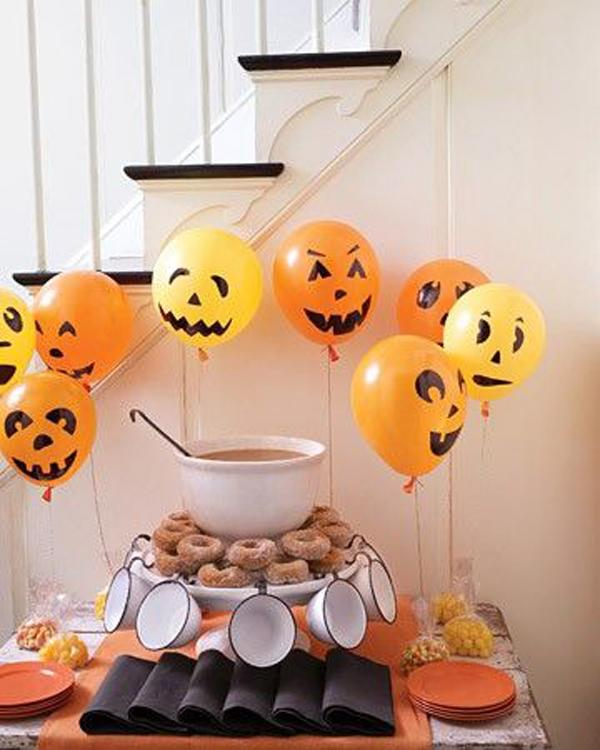 diy-halloween-ideas-for-kids-9