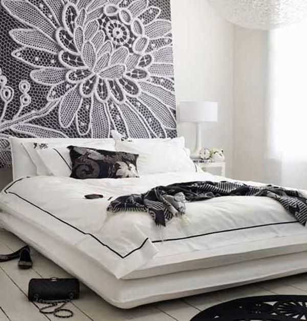 lace-headboard-idea