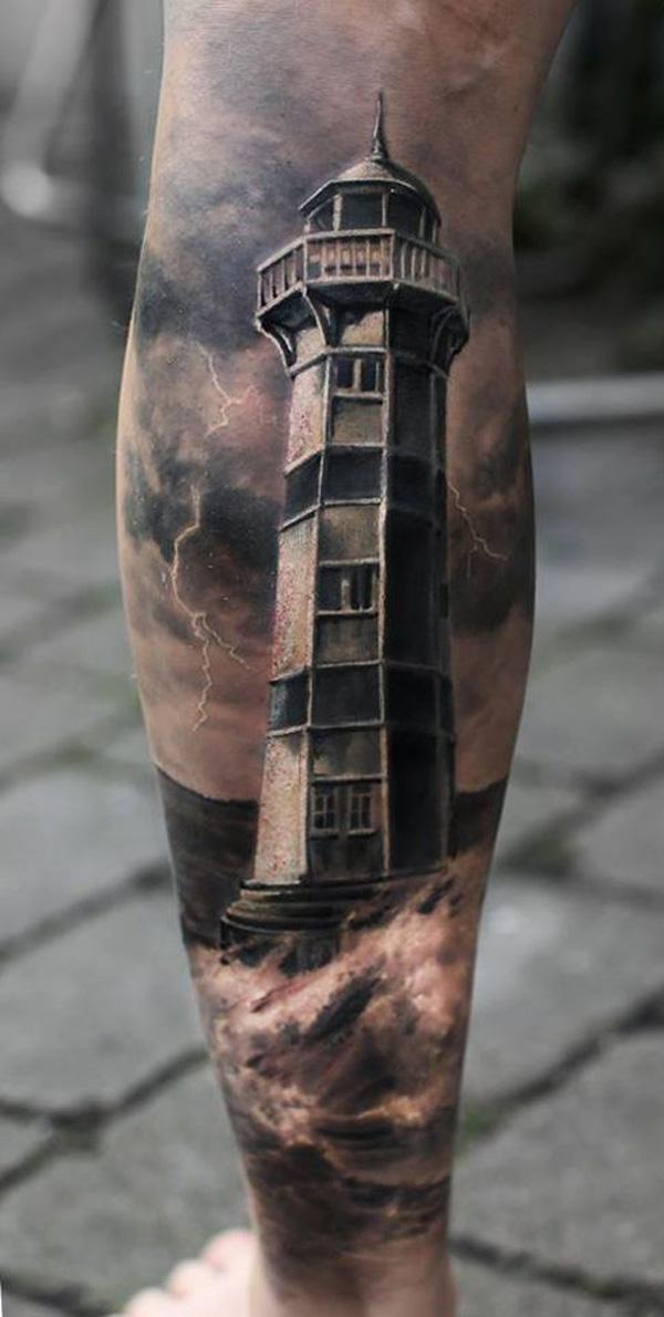 lighthouse-tattoo-12