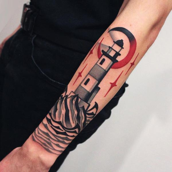 lighthouse-tattoo-13