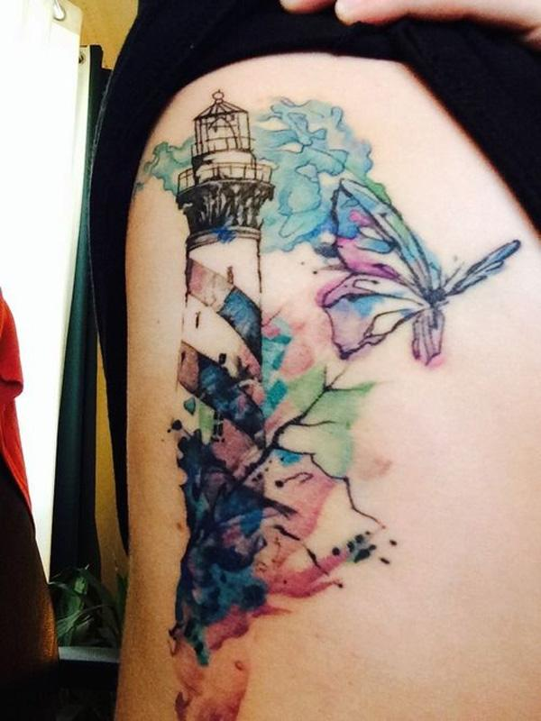lighthouse-tattoo-14