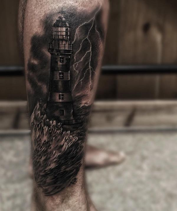 lighthouse-tattoo-15