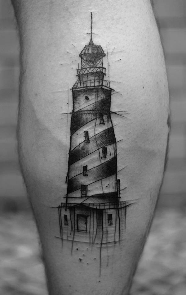 lighthouse-tattoo-16