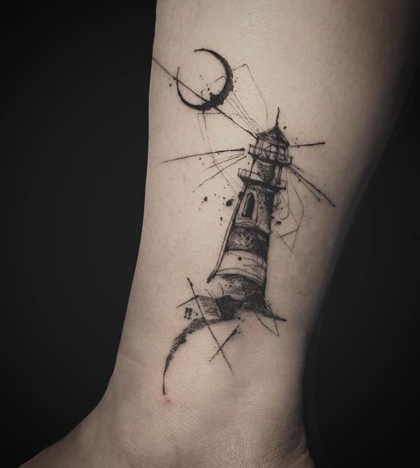 lighthouse-tattoo-17