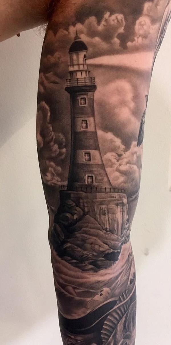 lighthouse-tattoo-24