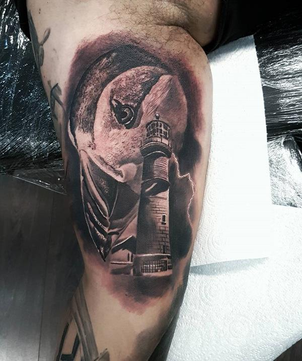 lighthouse-tattoo-27