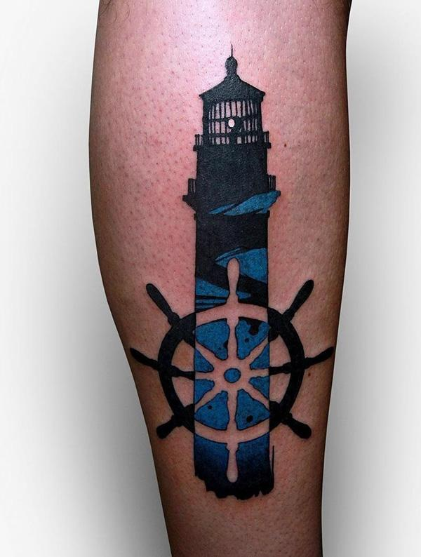 lighthouse-tattoo-29