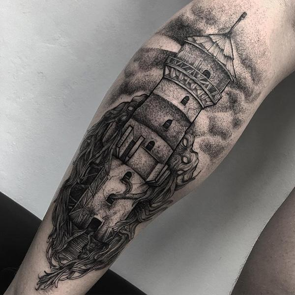lighthouse-tattoo-30