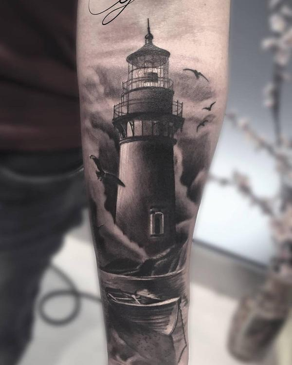 lighthouse-tattoo-31