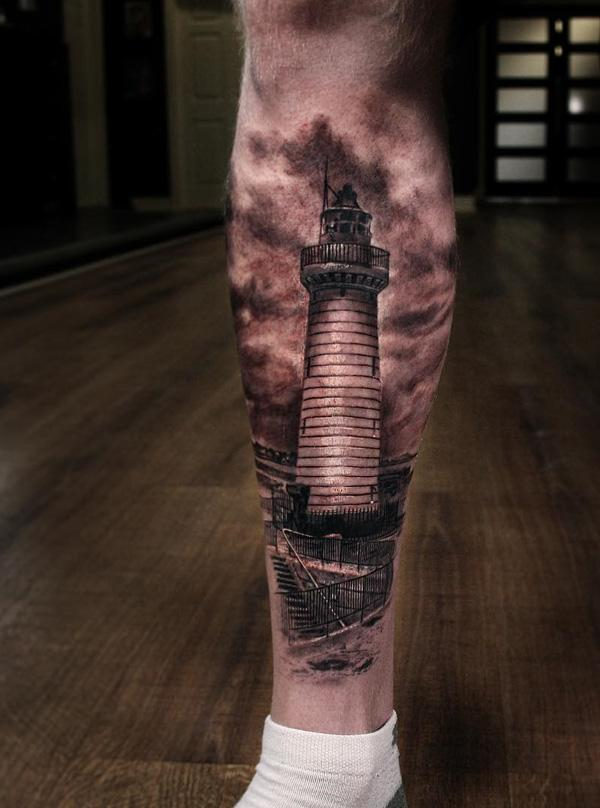 lighthouse-tattoo-9