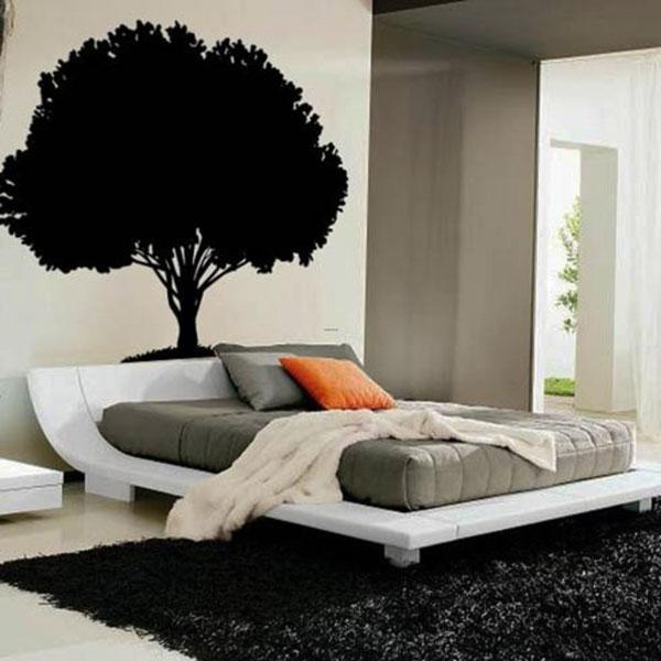 Creative Headboard Ideas Art And Design - Headboard designs ideas
