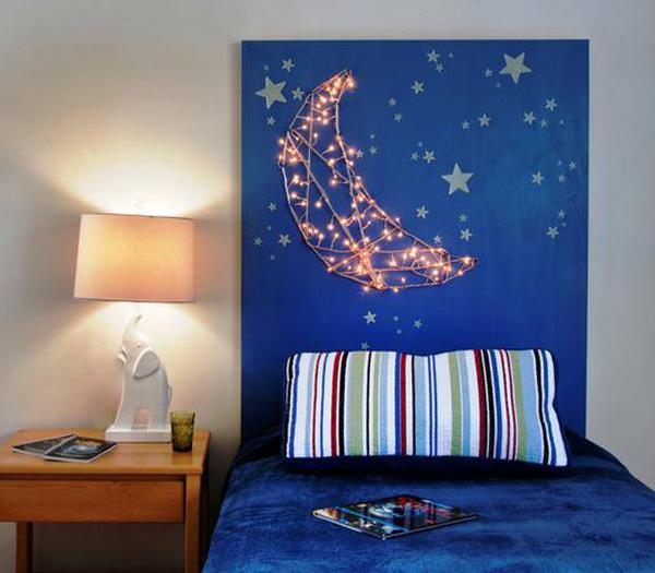 night-headboard-idea